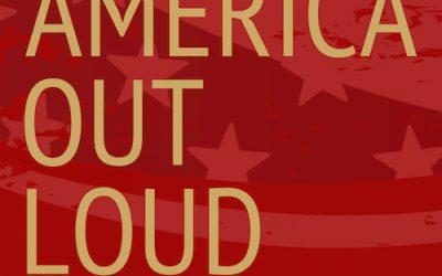 America Out Loud: It's Not Just International