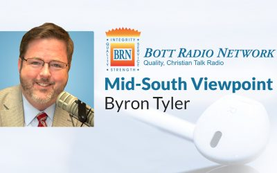 Mid-South Viewpoint Radio Show